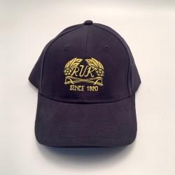 RUK Since 1920 -lippalakki 100